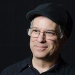 Avatar of user Thomas Bishop