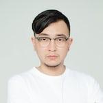 Avatar of user Xia Yang