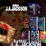 Avatar of user Jerreece Ann Jackson