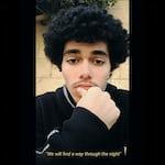 Avatar of user Joseph Ashraf