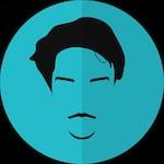 Avatar of user Abbas Khan