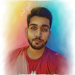 Avatar of user Umesh Soni