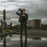 Avatar of user Matei Marcu