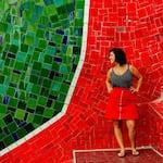 Avatar of user Lorena Samponi
