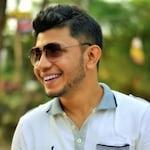 Avatar of user tofayel ahmed