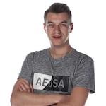 Avatar of user Bogdan Glisik