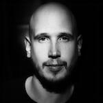 Avatar of user Pablo Stanic