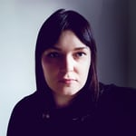 Avatar of user Tanya Kusova