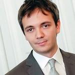 Avatar of user Dmitri Nesteruk