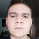 Avatar of user Edgar López