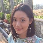 Avatar of user Emilie Wang