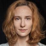Avatar of user Liza Pooor