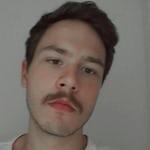 Avatar of user Paulo Henrique Macedo Dias