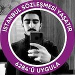 Avatar of user Yusuf Belek
