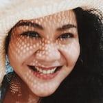 Avatar of user Ivy Aralia Nizar
