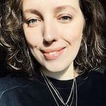Avatar of user Anastasia Eremina