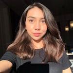 Avatar of user Jordana - Radiantly Nourished Blog