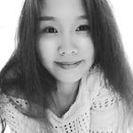 Avatar of user Jan Nguyen 🍁