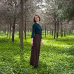 Avatar of user Victoria Nazaruk