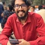 Avatar of user Bulbul Ahmed