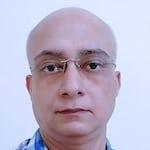 Avatar of user Manik Roy