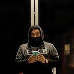 Avatar of user Khaled Ali