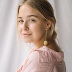 Avatar of user Anna Tarazevich