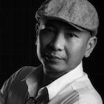 Avatar of user Huy Nguyen