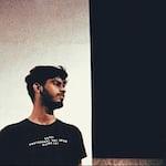 Avatar of user Huzaifa Waheed