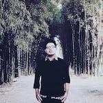 Avatar of user Pradamas Gifarry