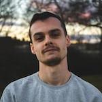 Avatar of user Clément Delacre