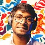 Avatar of user Sharad kachhi