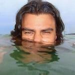 Avatar of user Renato Marques