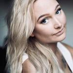 Avatar of user Beatrice Ekenstierna