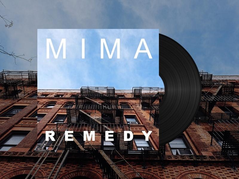 Remixes%2fremix 1471608656176 27a22d45bfa1?q=75&w=1080&h=1080&fit=max&fm=jpg&s=17167b7bac415720a5adaf9530f9e503