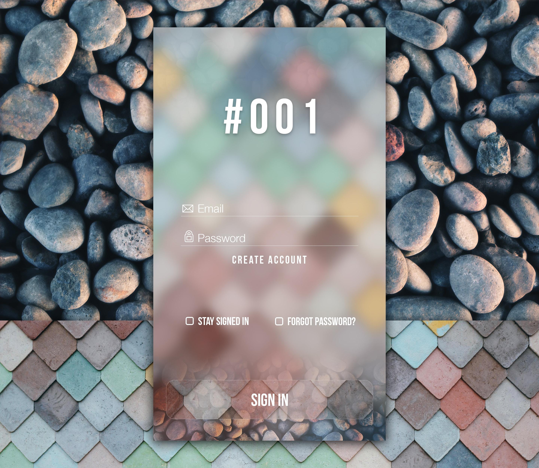 Remixes%2fremix 1472524165830 7a52b793aaf2?q=75&w=1080&h=1080&fit=max&fm=jpg&s=94752178d3459b6c46376ff678995f95