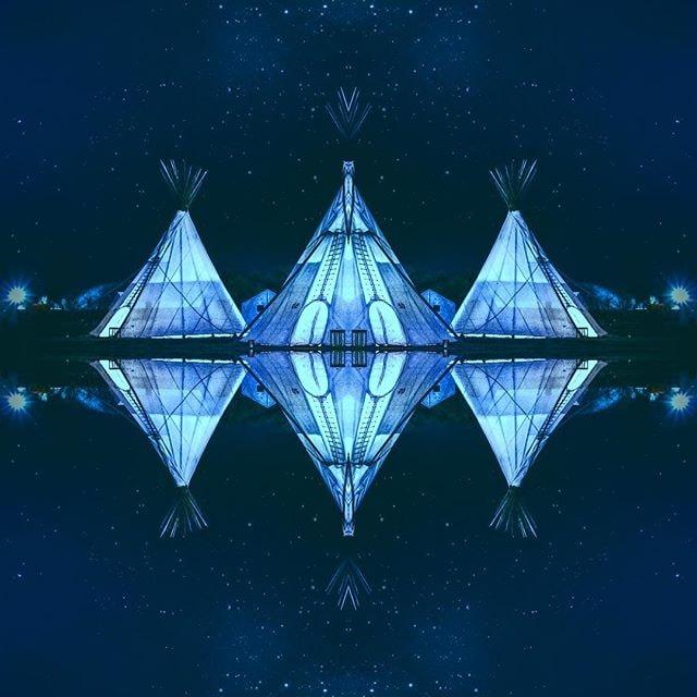 Remixes%2fremix 1474897345057 267718610e5f?q=75&w=1080&h=1080&fit=max&fm=jpg&s=45fc5cbb5ed82c062a142bb57b486649