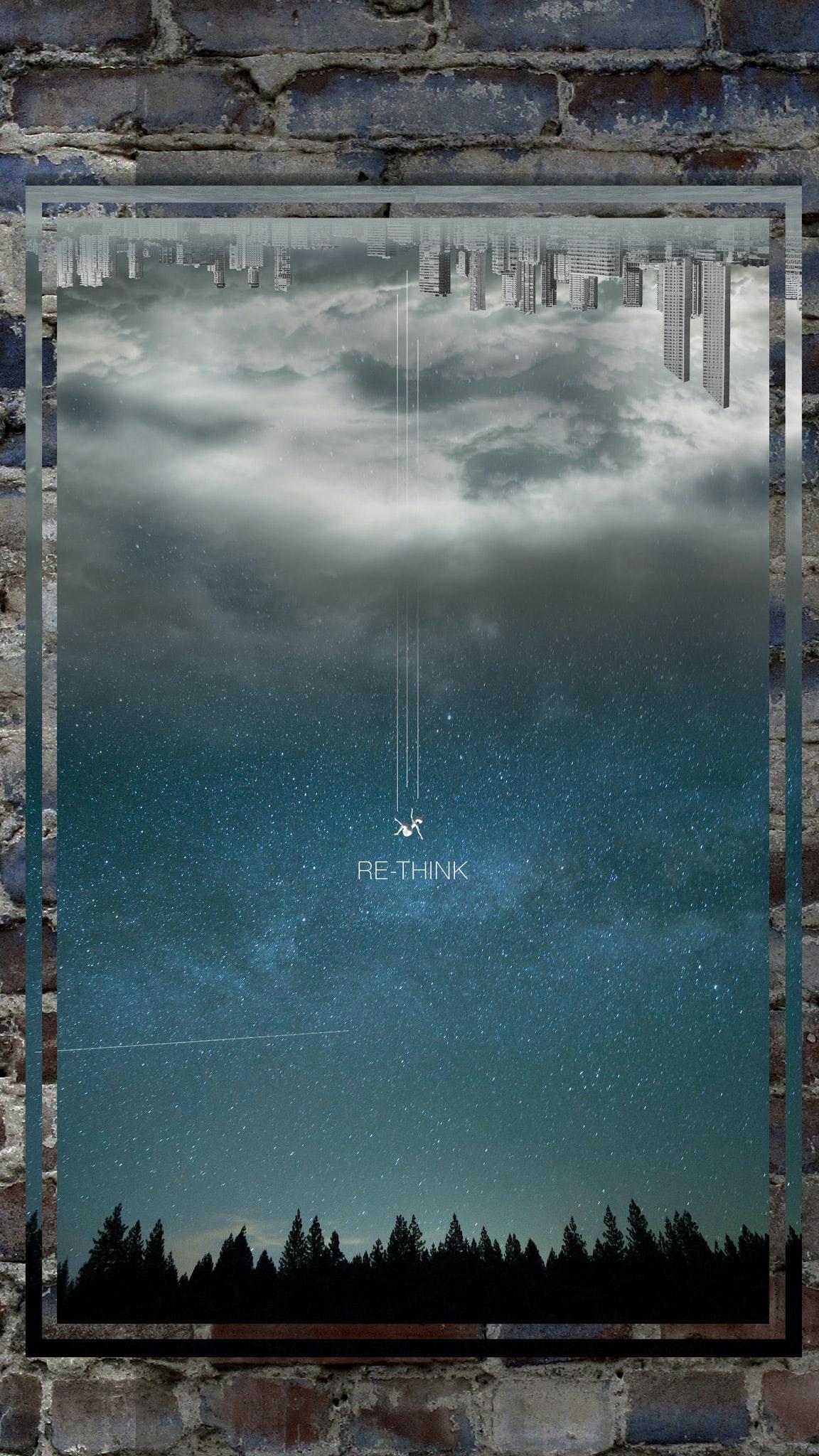 Remixes%2fremix 1505452170213 3f90e97bcdf8?q=75&w=1080&h=1080&fit=max&fm=jpg&s=3ce9b752e42befe0842f4036f4621e40