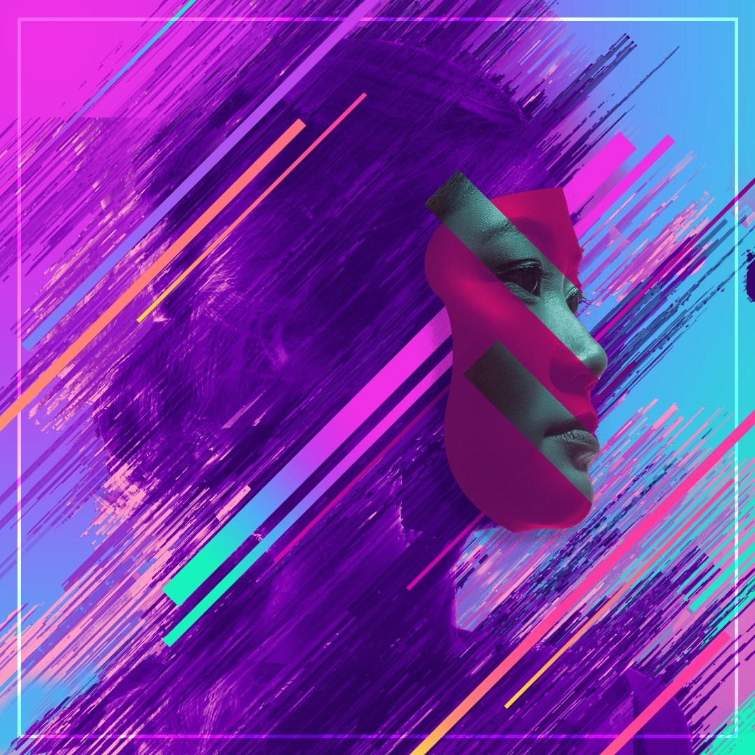 Remixes%2fremix 1529479108214 765b9c66c79c?q=75&w=1080&h=1080&fit=max&fm=jpg&s=80e675fc4ac8284779c439c8cae77d55