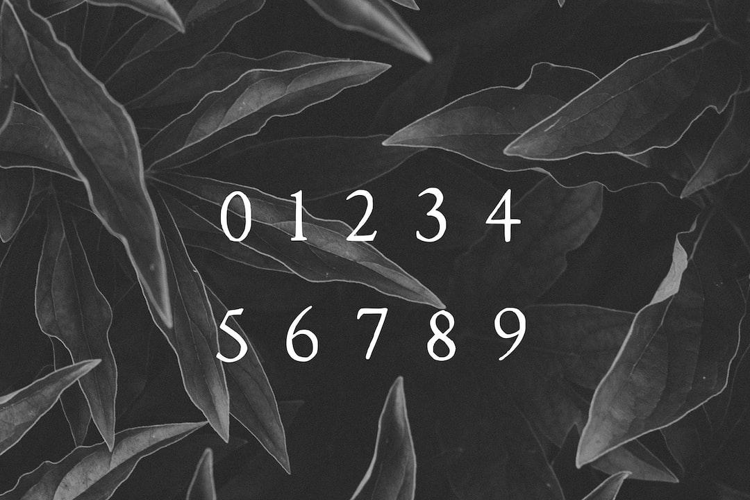 Remixes%2fremix 1539946459438 3cdb52ab7e52?q=75&w=1080&h=1080&fit=max&fm=jpg&s=0939e0b20764f5640ec8743cdfb04bc6
