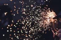 sparks sparks stories