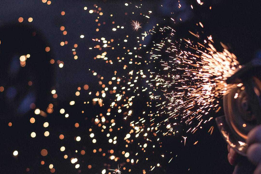 sparks fly pictures download free images on unsplash