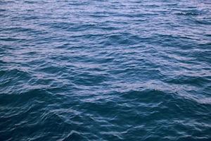 1716. A víz szépségei