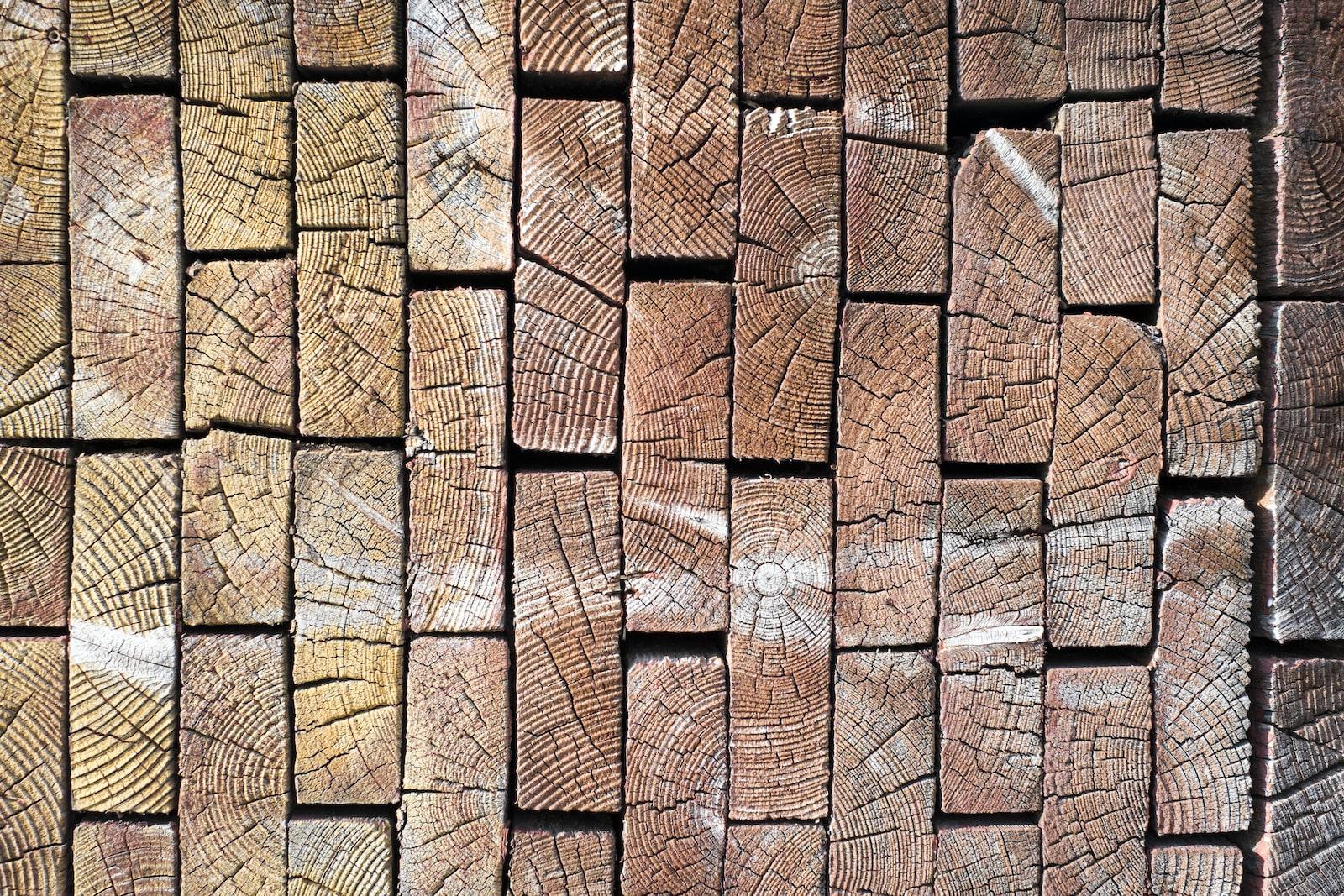"Fujifilm X-E1 sample photo. ""Brown wall brick"" photography"