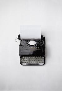 LJIZlzHgQ7WPSh5KVTCB_Typewriter.jpg?ixlib=rb-1.2-sm.1&q=80&fm=jpg&crop=entropy&cs=tinysrgb&w=200&fit=max&ixid=eyJhcHBfaWQiOjI3OTE4fQ
