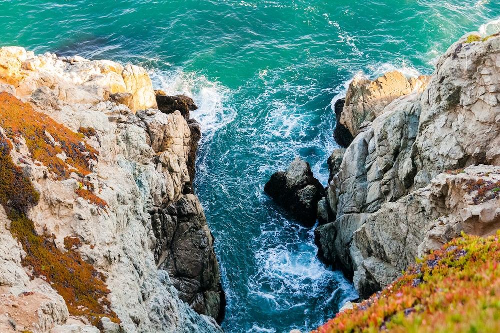 [Full HD] Ảnh nền biển cả siêu đẹp NJyKabKSOCpcfYU1SBLw_IMG_2670-2.jpg?ixlib=rb-1.2
