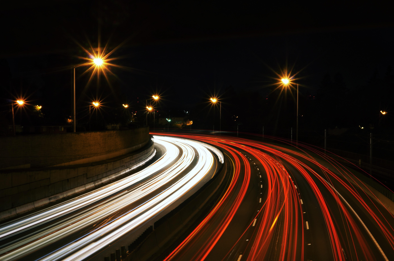 theme Infractions code de la route