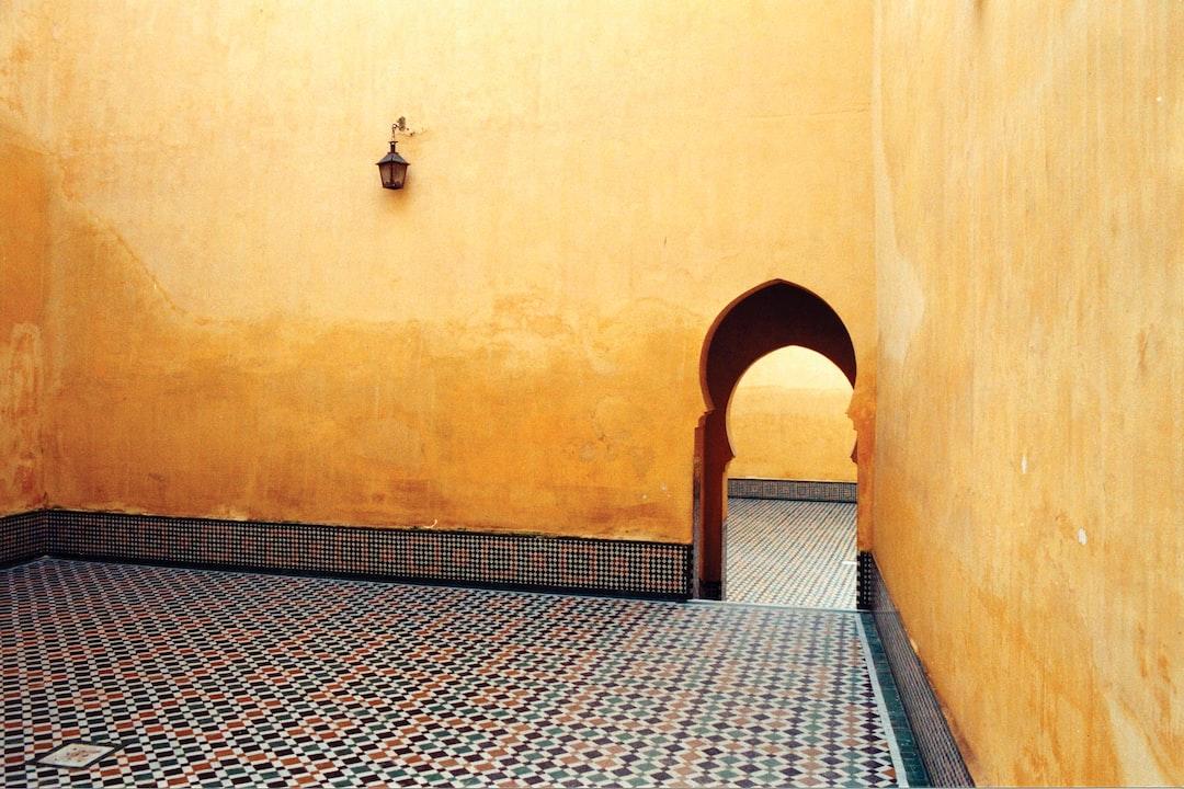Det arabiske skriftsystemet