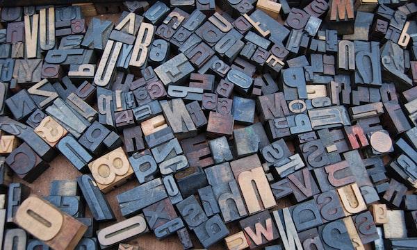 Understanding TypeScript