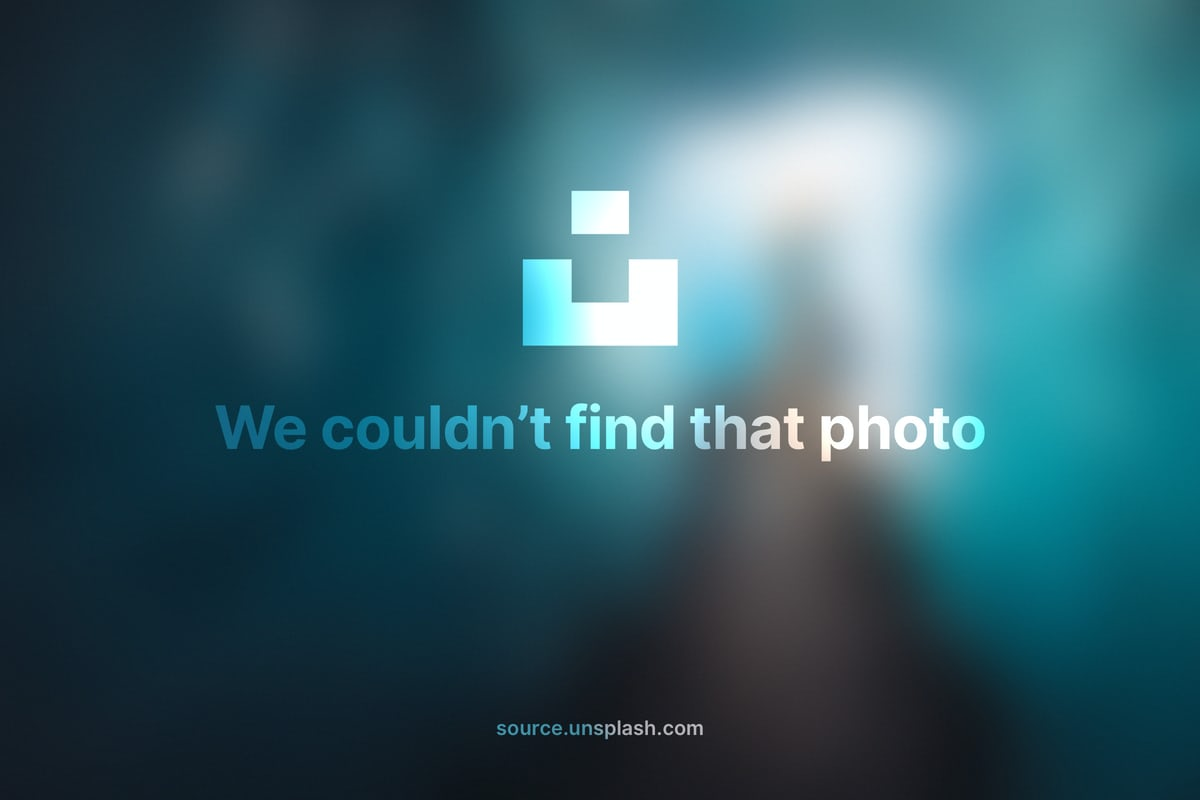 Gambar internasional